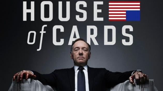 netflix-house-of-cards-season-2-i17