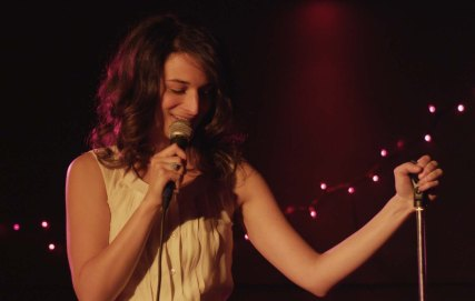 Obvious Child, Sundance Film Festival 2014