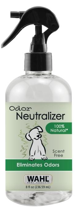 Neutralizer_Color_Fronts