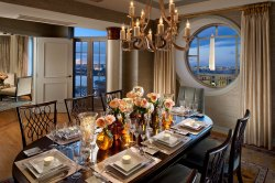 presidential-suite-dining-room-0124