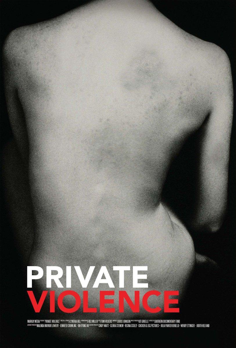 vido sex private sex chat