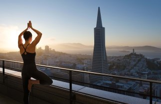 san-francisco-fitness-and-wellness-yoga-terrace-2 (1)0014