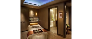 san-francisco-spa-treatment-suite-single