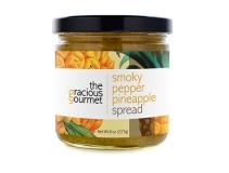 smokey_pepper_pineapple_spread2