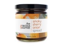 smokey_sherry_onion_spread2