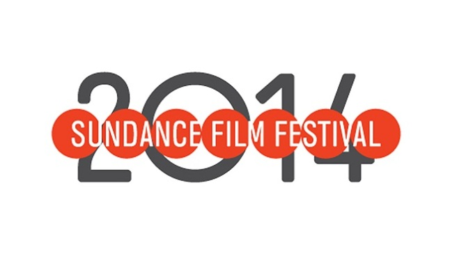 story-sundance-2014-logo-web-2-220492 (1)