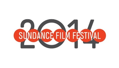 story-sundance-2014-logo-web-2-220492
