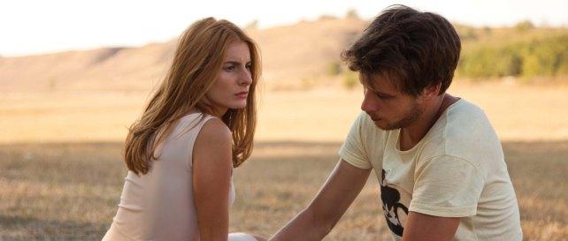 The Disobedient/ Serbia (Director and screenwriter: Mina Djukic)