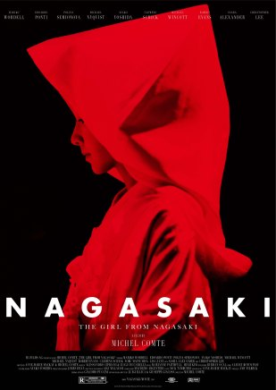 The Girl from Nagasaki, Sundance Film Festival 2014