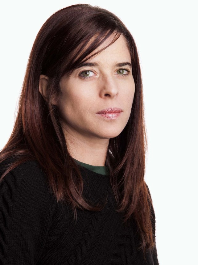 Jane Lipsitz,