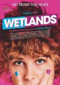 Wetlands, Sundance Film Festival 2014