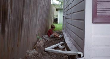 Boyhood, Ellar Coltrane (Boyhood Inc.) Courtesy of Sundance Institute