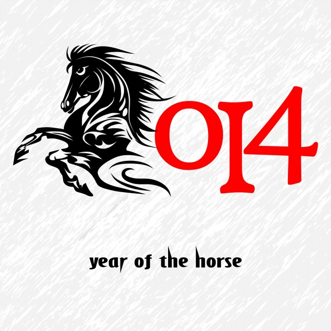 Chinese-New-Year-2014-Horse-Year (1)