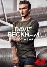 DavidBeckham1