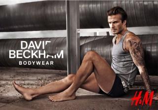 DavidBeckham2