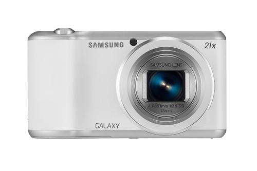 Galaxy Camera 2 1_m