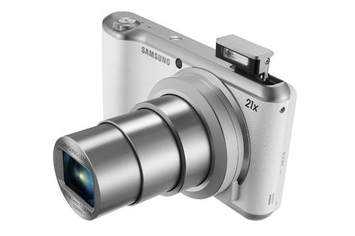 Galaxy Camera 2 5 m