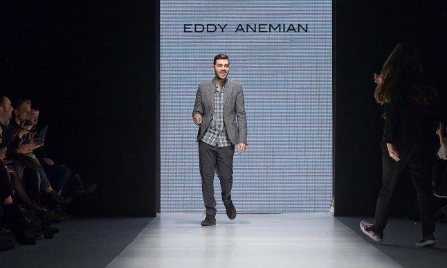 HMDA2014_Eddy_Anemian_portrait