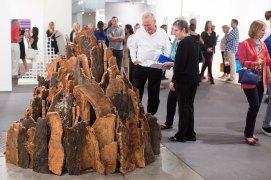 Art Basel in Miami Beach 2013 | Galleries | Annely Juda Fine Art