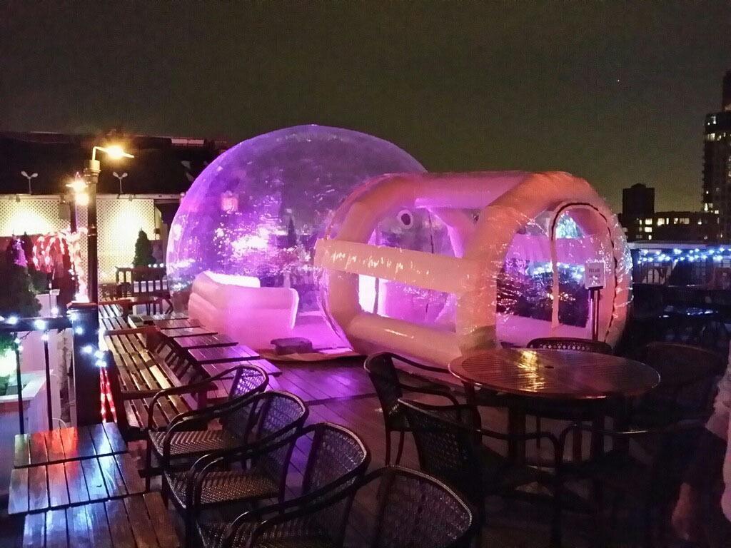 230 Fifth Igloo Tent Www Fashion Lifestyle Wordpress Com