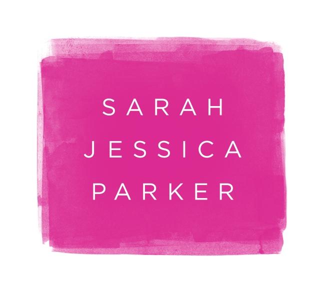 SJP_Logo_Pink