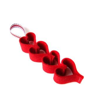 Valentine Decoration 299