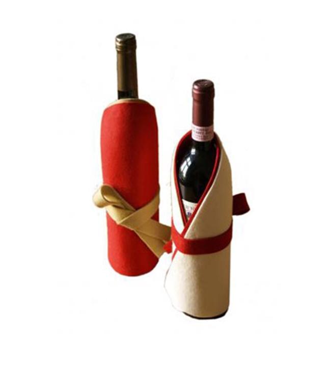 Wine covers 599