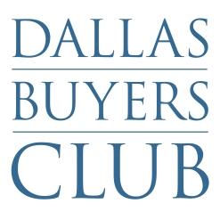 04_DallasBuyersClub_TT