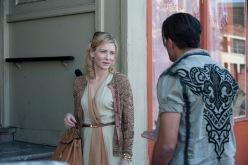 08_BlueJasmine_Blanchett