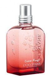 L'OCCITANE Red Cherry Fragrance