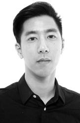 Earnest Huang