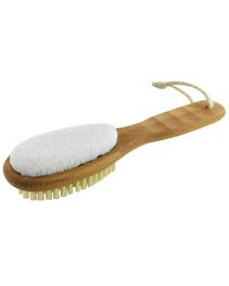 EcoTools Foot Brush & Pumice