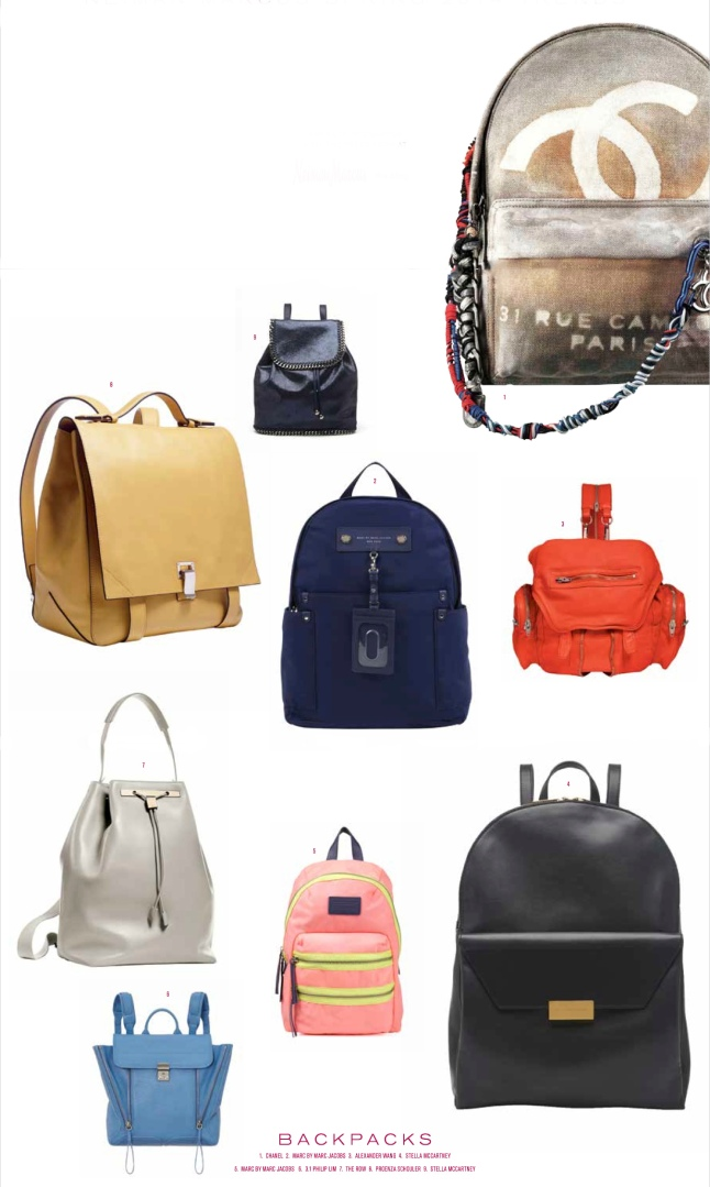 final-lookbook-backpacks