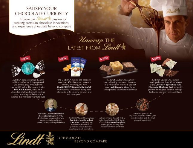 LINDT_INFORGRAPHIC_NEW copy