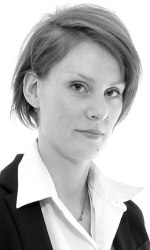 Lori Solem