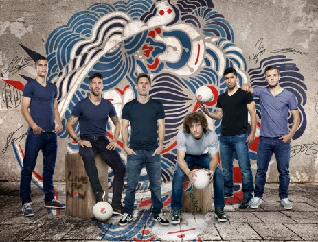 Pepsi-Players-Launch-Image_Global-Players