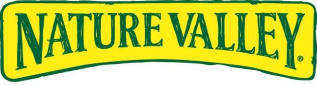 Nature Valley Logo.  (PRNewsFoto/Nature Valley)