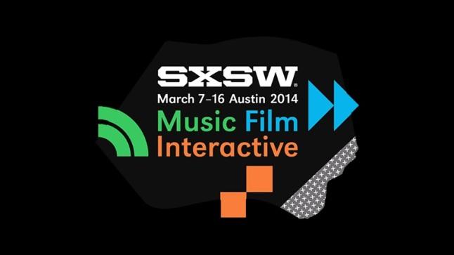 SXSW2014_header