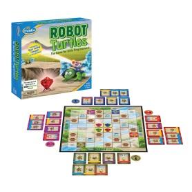 ThinkFun-s Robot Turtles - high res