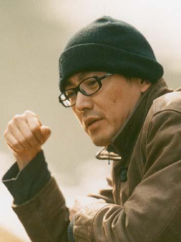 Black Coal, Thin Ice (Bai Ri Yan Huo), directed and written by Diao Yinan. (China, Hong Kong)