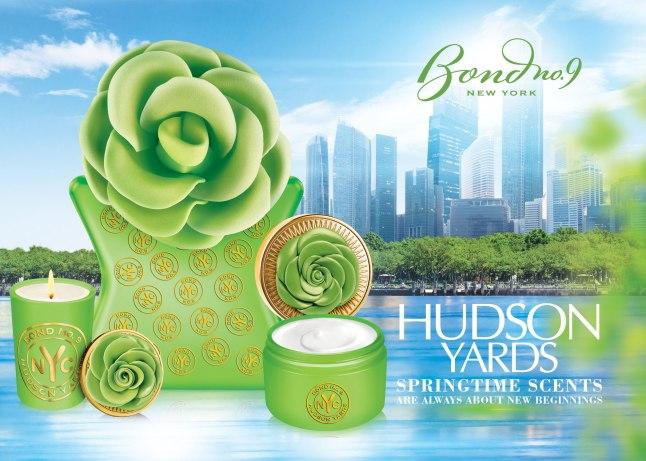 bond-no--9-hudson-yards-ancillaries-hires-original
