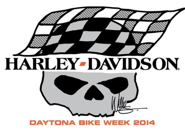 For more information, visit Harley-Davidson's website at www.h-d.com.  (PRNewsFoto/Harley-Davidson Motor Company)