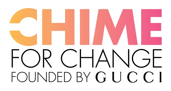 Chime_for_Change_Logo_Wte
