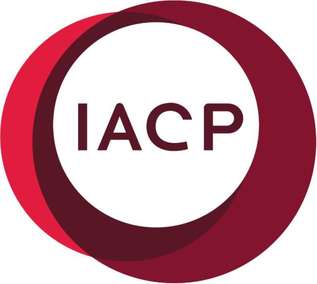 International Association of Culinary Professionals.  (PRNewsFoto/IACP)