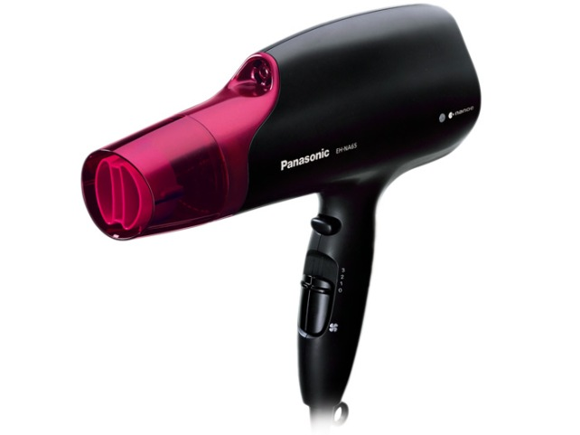 nanoe™ Hair Dryer