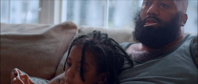 Five Star (Courtesy of the Tribeca Film Festival)