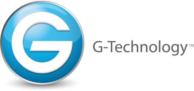 G-Technology_logo_HD_RGB_max_0
