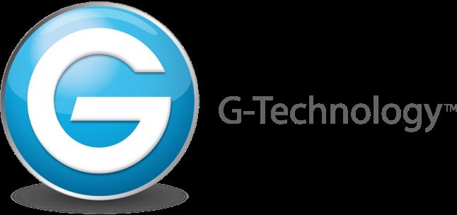 G-Technology_logo_HD_RGB_max_0
