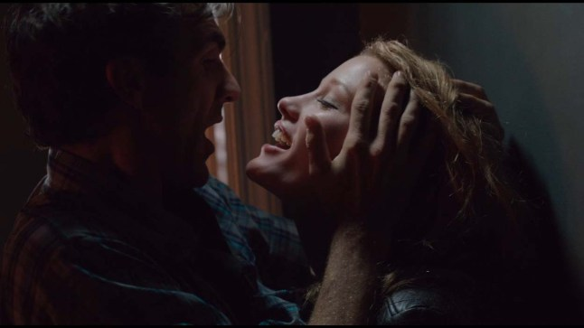 Goodbye to All That, directed and written by Angus MacLachlan. (USA)