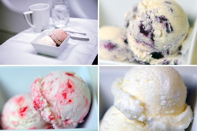 ice_cream_all